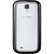 Belkin Galaxy S4 Exclusive Surround Case