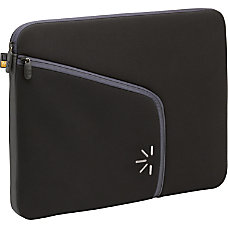 Case Logic 133 Notebook Sleeve