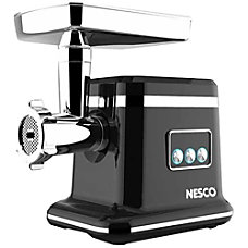 Nesco 650 Watt Food Grinder W