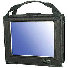 Panasonic Toughmate TBC19AOCS P Carrying Case