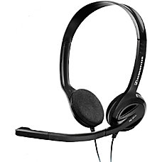 Sennheiser PC 31 II Headset