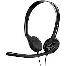 Sennheiser PC 31 II Headset