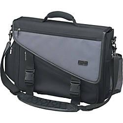 Tripp Lite Profile Brief Bag Notebook