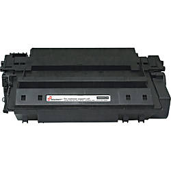 SKILCRAFT NSN6603731 HP CF280 CF280A Remanufactured