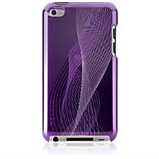 Belkin Emerge 021 iPod Case
