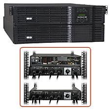 Tripp Lite SU6000RT4U Smart Online UPS
