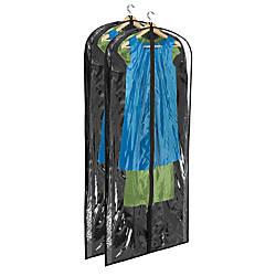 Honey Can Do Hanging Garment Dress