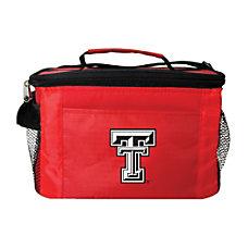 Kolder NCAA 6 Pack Cooler Bag