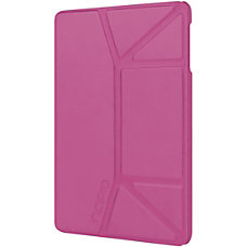 Incipio LGND Carrying Case Folio for