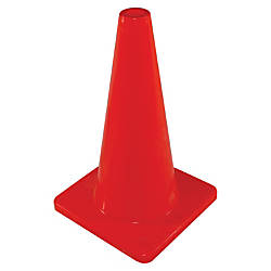 Impact Products Safety Cones 18 H