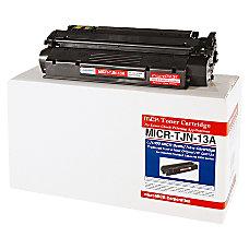 MicroMICR TJN 13A HP Q2613A Black
