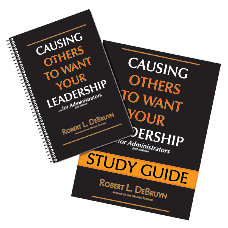 The Master Teacher Book Study Guide