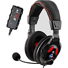 Turtle Beach Z22 Headset with Inline
