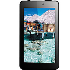 MYEPADS WOPAD 7i 8 GB Tablet