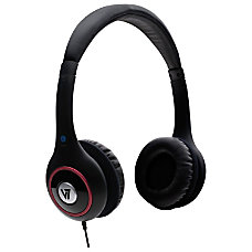 V7 HA510 2NP Headphone