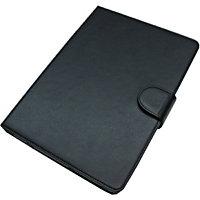 Fujitsu Carrying Case (Portfolio) for Tablet