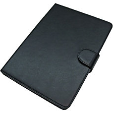 Fujitsu Carrying Case Portfolio for Tablet