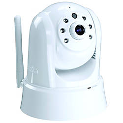 TRENDnet TV IP662WI Network Camera Color