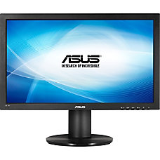Asus Cloud Display CP220 All in