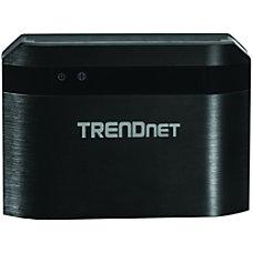 TRENDnet AC 1750 Wireless Router TEW