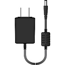 Chip PC AC Power Adapter