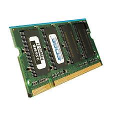EDGE Tech 1GB DDR2 SDRAM Memory