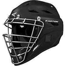 Easton Black Magic Helmet