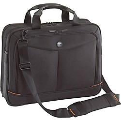 Targus Eclipse Notebook Case