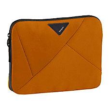 Targus TSS10905US Carrying Case Sleeve for