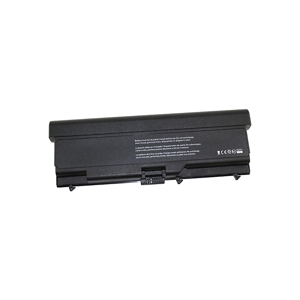 V7 Replacement Battery IBM THINKPAD T410 OEM 42T4710 42T4712 42T4714 42T4799 9CELL