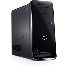 Dell XPS 8700 Desktop Computer Intel