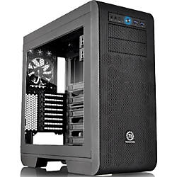 Thermaltake Core V51 Window Mid Tower