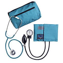 MABIS MatchMates Blood Pressure Kit Teal