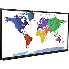 Da Lite IDEA Screen Projection Screen