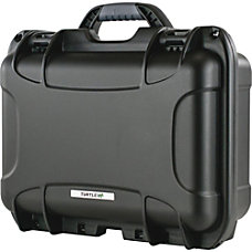 Turtle Case 519 Equipment Case Internal