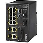Cisco IE 2000 8TC G B