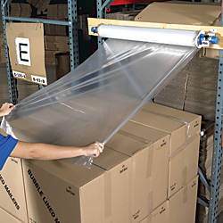 Office Depot Brand Goodwrappers Top Sheeting