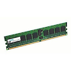 EDGE Tech 2GB DDR3 SDRAM Memory
