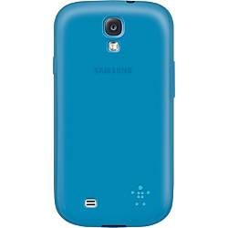 Belkin Galaxy S4 Exclusive Grip Sheer