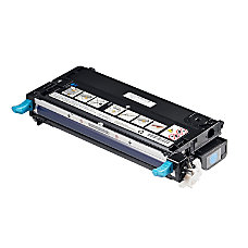Dell G907C G479F Cyan Toner Cartridge