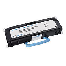Dell PK937 DM253 Black Toner Cartridge