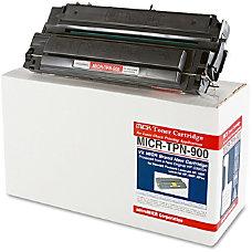 MicroMICR TPN 900 HP C3903A Black