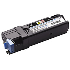 Dell 2FV35 Black Toner Cartridge