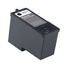 Dell MW175 High Yield Black Ink