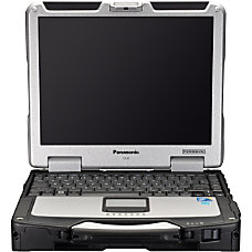 Panasonic Toughbook 31 CF 3110671CM 131