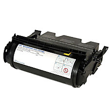 Dell PD974 UG215 High Yield Black
