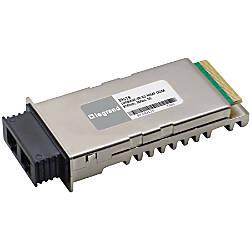 C2G Cisco X2 10GB SR Compatible