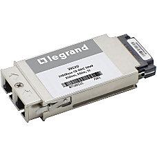 C2G Cisco WS G5484 compatible 1000Base