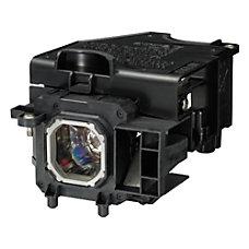 NEC Display NP17LP Replacement Lamp