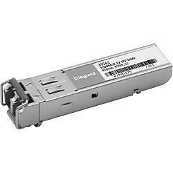 C2G HP J4858C Compatible 1000Base SX